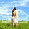 Rola pośrednika w zakupie mieszkania