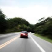 Kolejne porady dla podróżujących samochodem