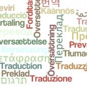 Czy tłumacz zarabia dużo?