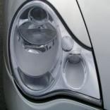 Zastosowanie turbosprężarek