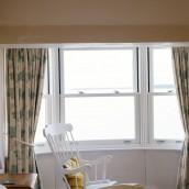 Okna dachowe Fakro w pigułce